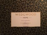 Wedgwood Home Volume II Arris By Blendworth